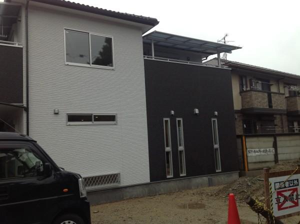 2013 wayama 324