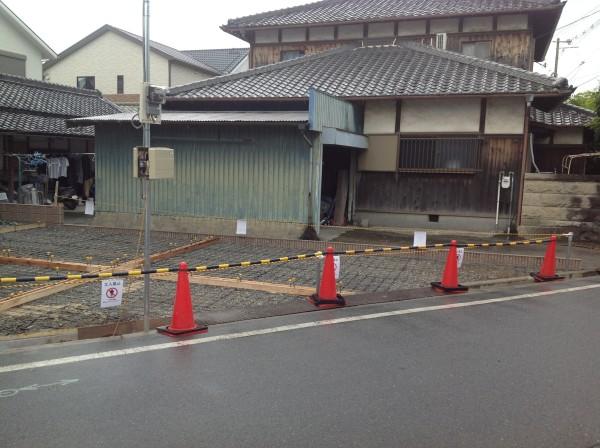 前田邸 001