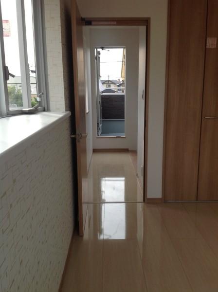 前田邸 059