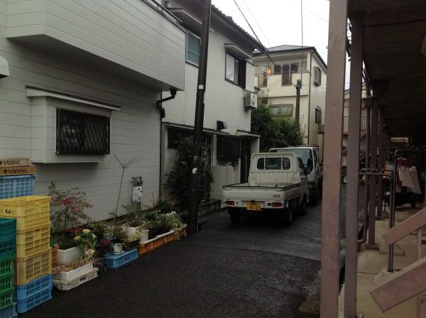 wayama226 038
